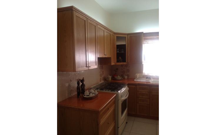 Foto de casa en venta en  , residencial zarco, chihuahua, chihuahua, 1179867 No. 08