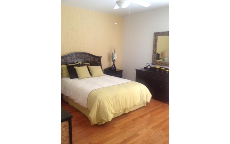 Foto de casa en venta en  , residencial zarco, chihuahua, chihuahua, 1179867 No. 11