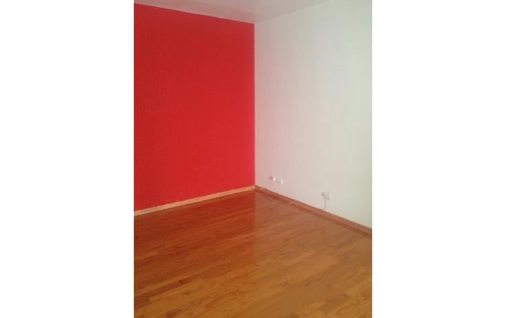 Foto de casa en venta en  , residencial zarco, chihuahua, chihuahua, 1179867 No. 12