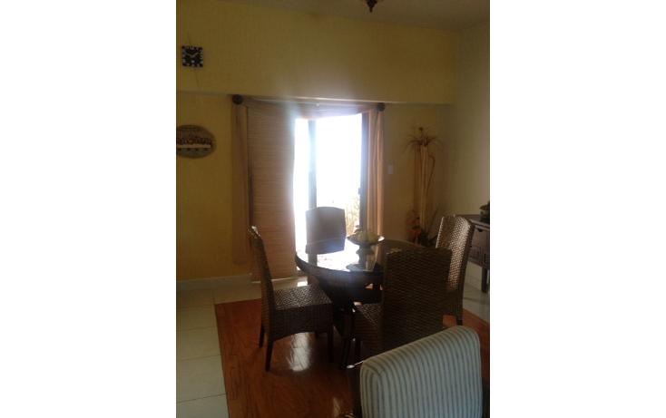 Foto de casa en venta en  , residencial zarco, chihuahua, chihuahua, 1179867 No. 16