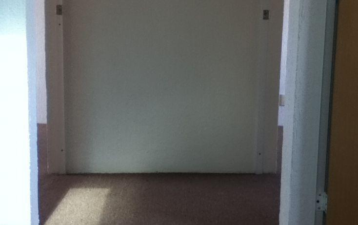 Foto de casa en venta en, residencial zinacantepec, zinacantepec, estado de méxico, 1084635 no 06