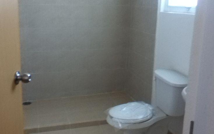 Foto de casa en venta en, residencial zinacantepec, zinacantepec, estado de méxico, 1084635 no 11