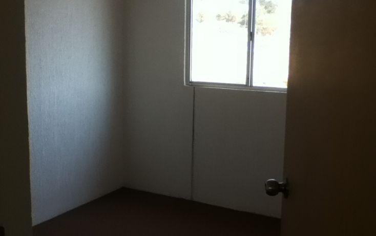Foto de casa en venta en, residencial zinacantepec, zinacantepec, estado de méxico, 1084635 no 13