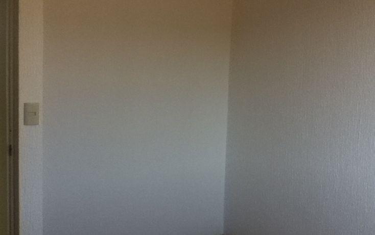 Foto de casa en venta en, residencial zinacantepec, zinacantepec, estado de méxico, 1084635 no 15