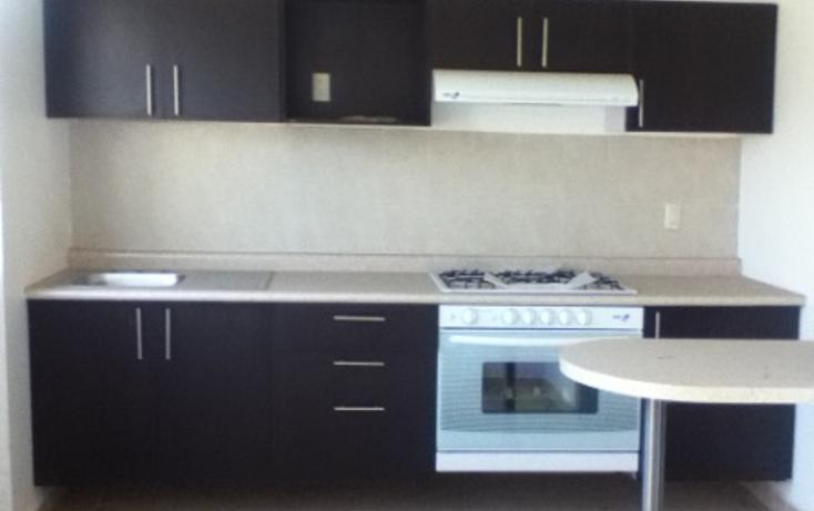 Foto de casa en venta en  , residencial zinacantepec, zinacantepec, méxico, 1084635 No. 02