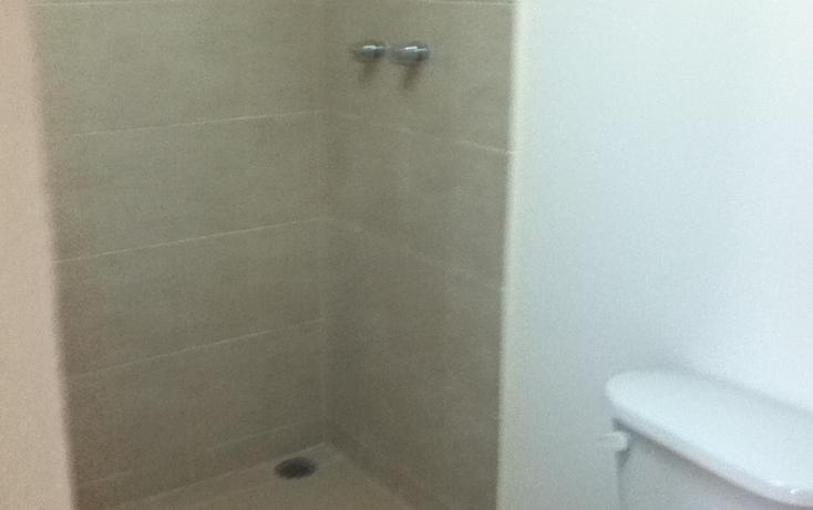 Foto de casa en venta en  , residencial zinacantepec, zinacantepec, méxico, 1084635 No. 07