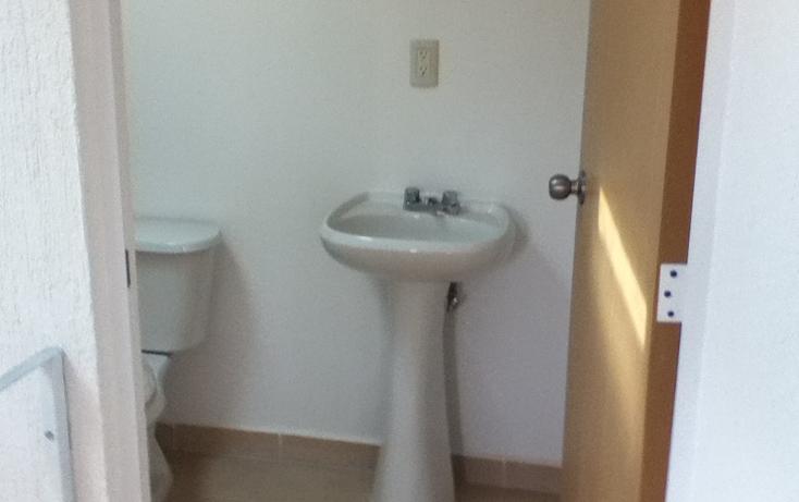 Foto de casa en venta en  , residencial zinacantepec, zinacantepec, méxico, 1084635 No. 08