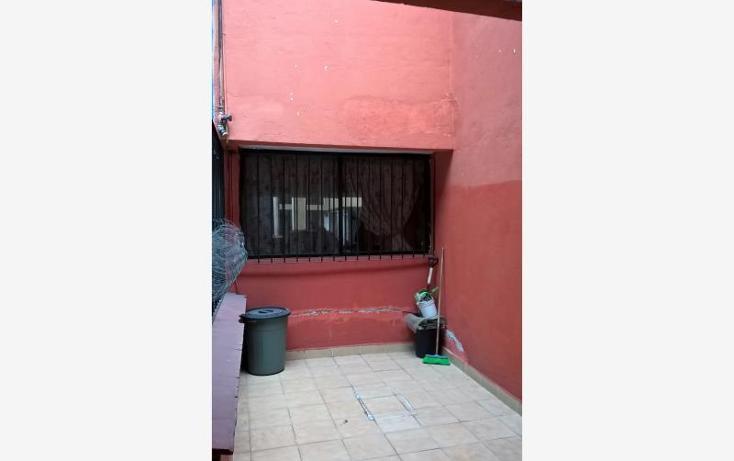 Foto de casa en venta en  -, residencial zinacantepec, zinacantepec, méxico, 1425099 No. 04