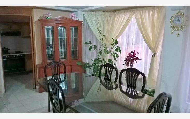 Foto de casa en venta en  -, residencial zinacantepec, zinacantepec, méxico, 1425099 No. 08