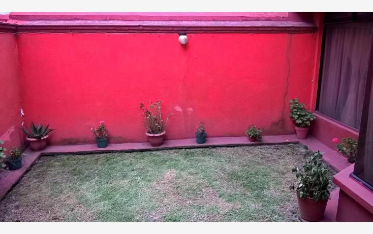 Foto de casa en venta en  -, residencial zinacantepec, zinacantepec, méxico, 1425099 No. 11