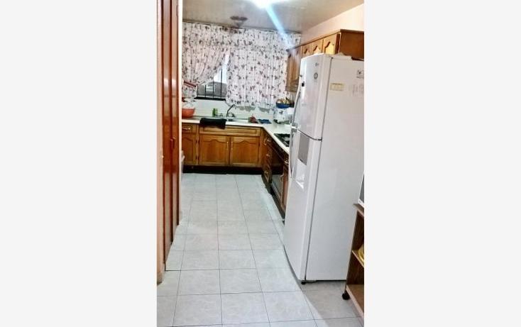 Foto de casa en venta en  -, residencial zinacantepec, zinacantepec, méxico, 1425099 No. 12
