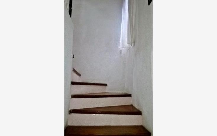 Foto de casa en venta en  -, residencial zinacantepec, zinacantepec, méxico, 1425099 No. 13