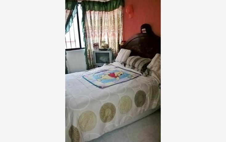 Foto de casa en venta en  -, residencial zinacantepec, zinacantepec, méxico, 1425099 No. 16