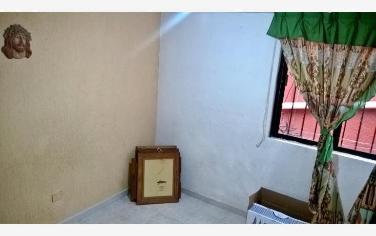 Foto de casa en venta en  -, residencial zinacantepec, zinacantepec, méxico, 1425099 No. 22