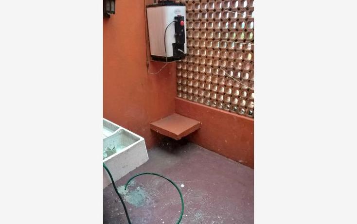 Foto de casa en venta en  -, residencial zinacantepec, zinacantepec, méxico, 1425099 No. 23