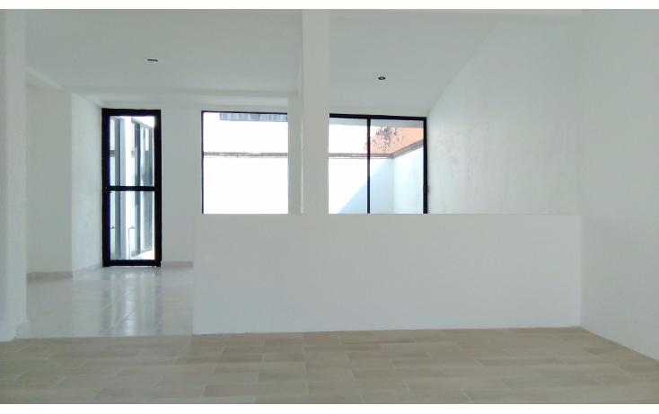Foto de casa en venta en  , residencial zinacantepec, zinacantepec, méxico, 1476043 No. 06