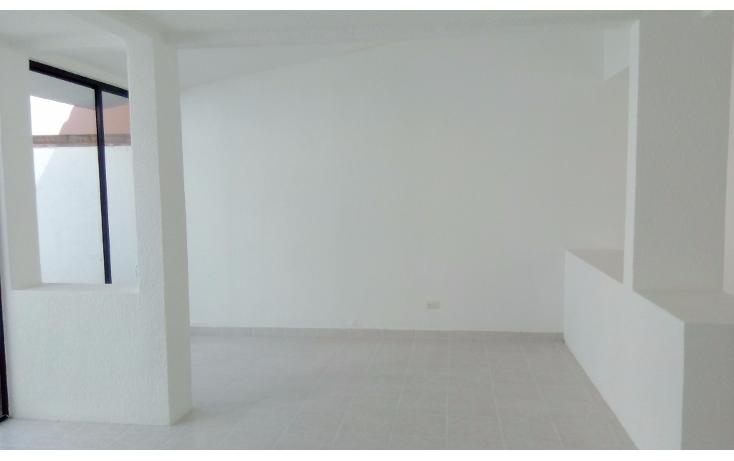 Foto de casa en venta en  , residencial zinacantepec, zinacantepec, méxico, 1476043 No. 08