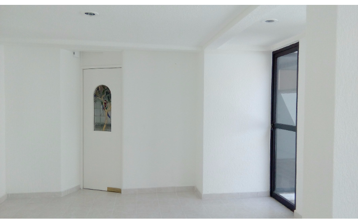 Foto de casa en venta en  , residencial zinacantepec, zinacantepec, méxico, 1476043 No. 09