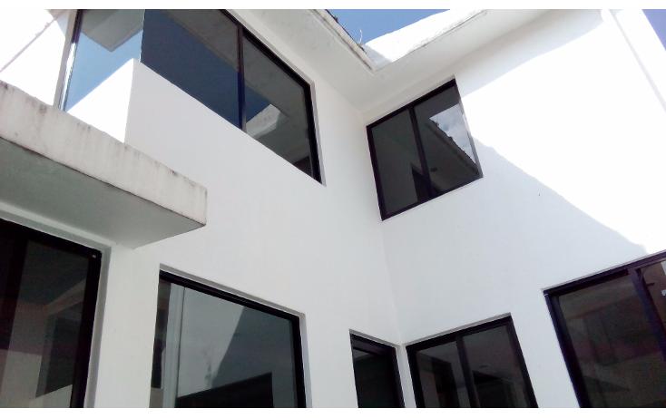 Foto de casa en venta en  , residencial zinacantepec, zinacantepec, méxico, 1476043 No. 10