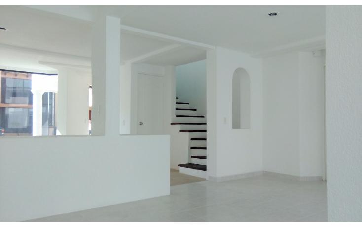 Foto de casa en venta en  , residencial zinacantepec, zinacantepec, méxico, 1476043 No. 14