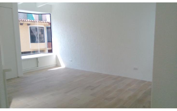 Foto de casa en venta en  , residencial zinacantepec, zinacantepec, méxico, 1476043 No. 18