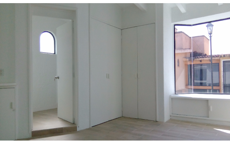 Foto de casa en venta en  , residencial zinacantepec, zinacantepec, méxico, 1476043 No. 19
