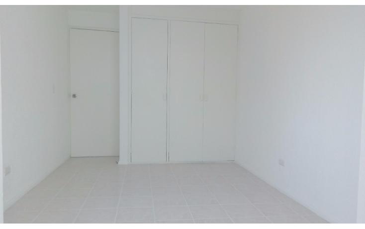 Foto de casa en venta en  , residencial zinacantepec, zinacantepec, méxico, 1476043 No. 23