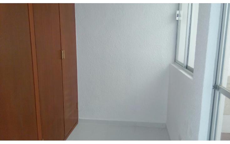 Foto de casa en venta en  , residencial zinacantepec, zinacantepec, méxico, 1476043 No. 24