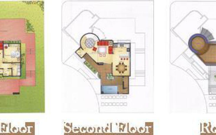 Foto de casa en condominio en venta en residential toscana model c, el tezal, los cabos, baja california sur, 1777470 no 02