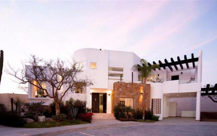 Foto de casa en condominio en venta en residential toscana model c, el tezal, los cabos, baja california sur, 1777470 no 05