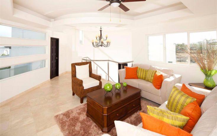 Foto de casa en condominio en venta en residential toscana model c, el tezal, los cabos, baja california sur, 1777470 no 11