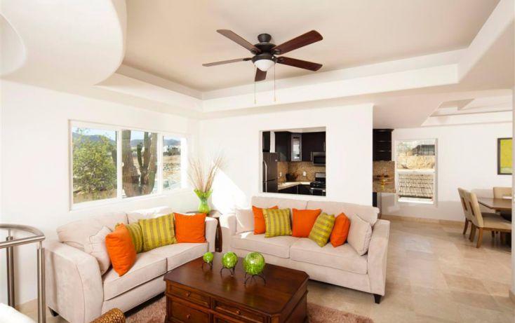 Foto de casa en condominio en venta en residential toscana model c, el tezal, los cabos, baja california sur, 1777470 no 13