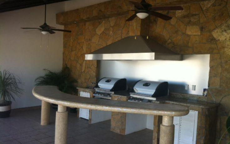 Foto de casa en condominio en venta en residential toscana model c, el tezal, los cabos, baja california sur, 1777470 no 15