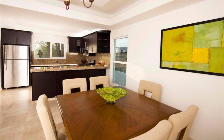 Foto de casa en condominio en venta en residential toscana model c, el tezal, los cabos, baja california sur, 1777470 no 18