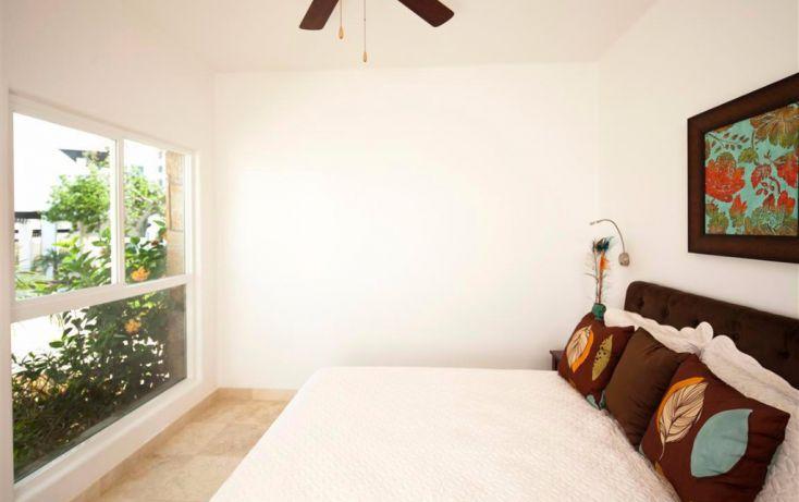 Foto de casa en condominio en venta en residential toscana model c, el tezal, los cabos, baja california sur, 1777470 no 19