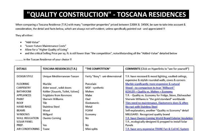 Foto de casa en condominio en venta en residential toscana model d, el tezal, los cabos, baja california sur, 1777476 no 05