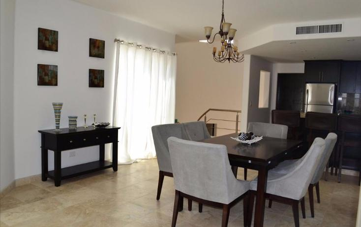 Foto de casa en condominio en venta en residential toscana model d, el tezal, los cabos, baja california sur, 1777476 no 08