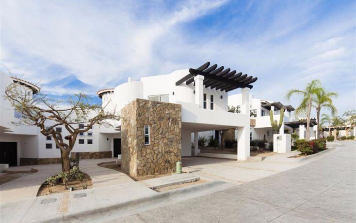 Foto de casa en condominio en venta en residential toscana model d, el tezal, los cabos, baja california sur, 1777476 no 09