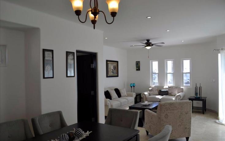 Foto de casa en condominio en venta en residential toscana model d, el tezal, los cabos, baja california sur, 1777476 no 10