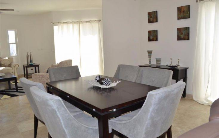 Foto de casa en condominio en venta en residential toscana model d, el tezal, los cabos, baja california sur, 1777476 no 11