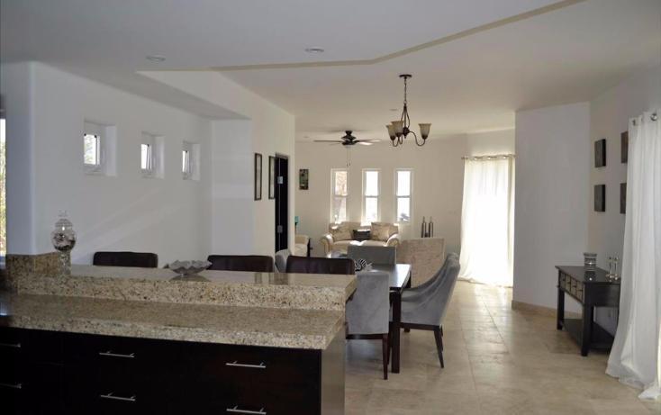 Foto de casa en condominio en venta en residential toscana model d, el tezal, los cabos, baja california sur, 1777476 no 12