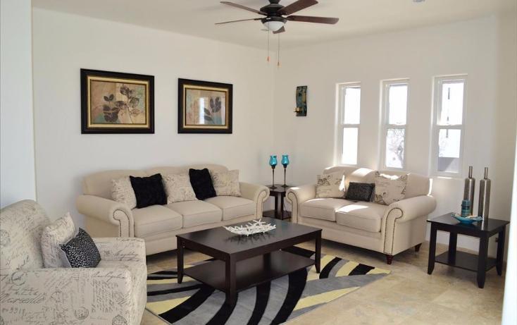 Foto de casa en condominio en venta en residential toscana model d, el tezal, los cabos, baja california sur, 1777476 no 13