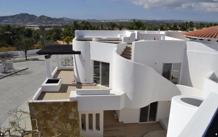 Foto de casa en condominio en venta en residential toscana model d, el tezal, los cabos, baja california sur, 1777476 no 14