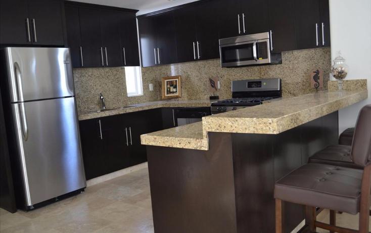 Foto de casa en condominio en venta en residential toscana model d, el tezal, los cabos, baja california sur, 1777476 no 15