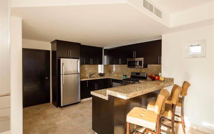Foto de casa en condominio en venta en residential toscana model d, el tezal, los cabos, baja california sur, 1777476 no 17