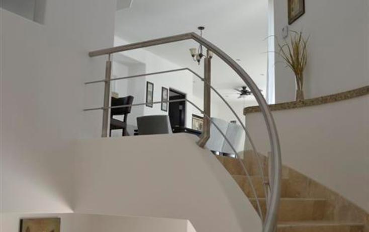 Foto de casa en condominio en venta en residential toscana model d, el tezal, los cabos, baja california sur, 1777476 no 18