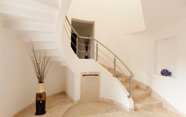 Foto de casa en condominio en venta en residential toscana model d, el tezal, los cabos, baja california sur, 1777476 no 19