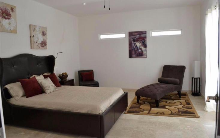 Foto de casa en condominio en venta en residential toscana model d, el tezal, los cabos, baja california sur, 1777476 no 20