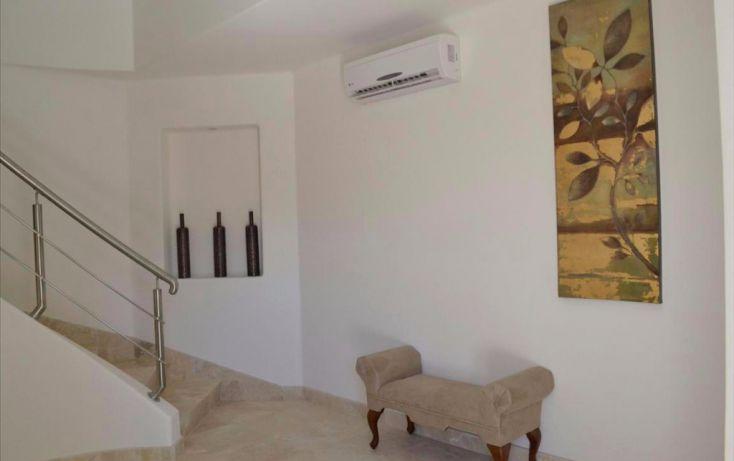 Foto de casa en condominio en venta en residential toscana model d, el tezal, los cabos, baja california sur, 1777476 no 21