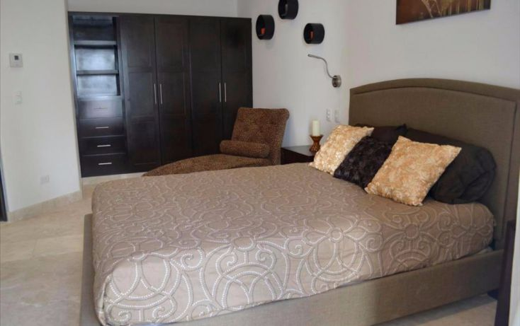 Foto de casa en condominio en venta en residential toscana model d, el tezal, los cabos, baja california sur, 1777476 no 22
